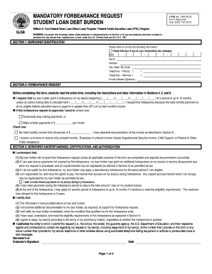 Forbearance finance forms and templates fillable for Bridge loan agreement template