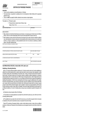 ssa 795 Forms and Templates - Fillable & Printable Samples for PDF ...