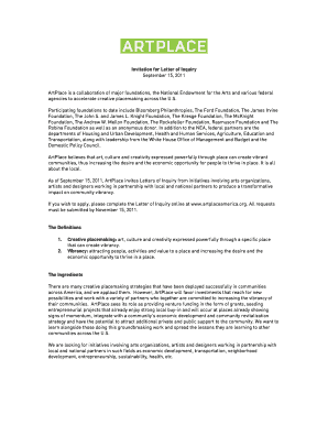 Subcontractor Non Compete Agreement Template from www.pdffiller.com