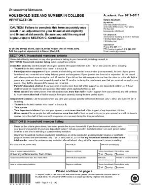 Shobhit university degree certificate application form edit shobhit university degree certificate application form yelopaper Gallery