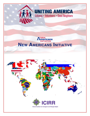 Uniting America Community Partnership 2 Pager 2.pdf - icirr