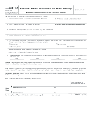 6348913  T Ez Form Example on form write a t, form about you, form a llc paperwork,