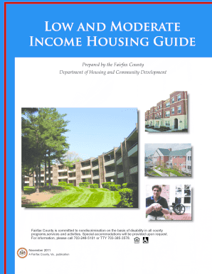 open waiting list for low income apartments - Edit, Fill, Print
