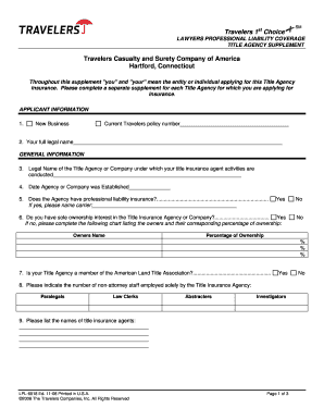 Agency agreement template free download to download in for 360 deal contract template