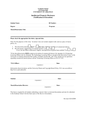 360 deal contract template - 119 ozark hall fill online printable fillable blank