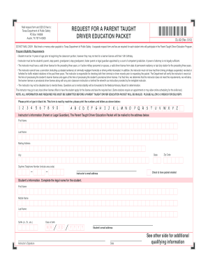Texas dl 91a form download dl 91a printable form find this pin and more on barn home by tamywise4 dl 91a printable form texas barndominiums fandeluxe Images