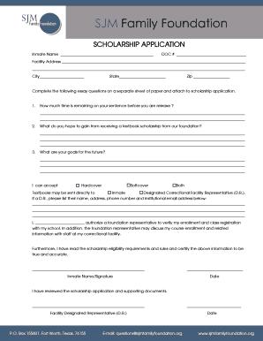 Owwa scholarship application form download