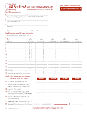 family tax benefit form part a pdf