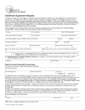 Form 3567 - Fill Online, Printable, Fillable, Blank | PDFfiller