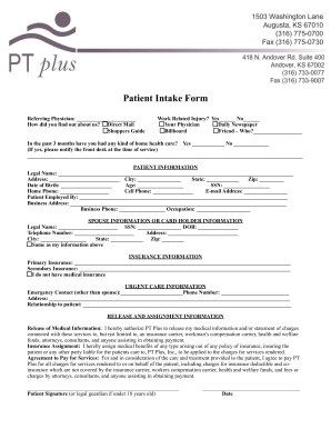 picture regarding Patient Sign in Sheets Printable referred to as Printable are affected person indicator inside sheets demanded - Edit, Fill