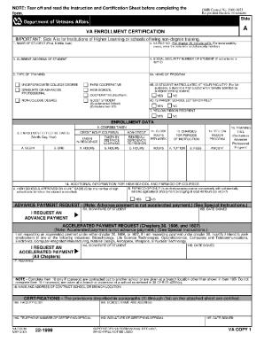 6447510 Va Form Application on va form 22 5495, va gi bill forms, va form 22 8864, va form 21 8416 claim,