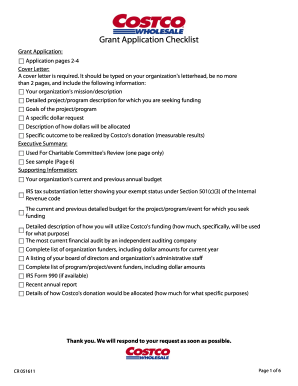 6456040 Job Application Form For Costco on blank generic, free generic, part time,