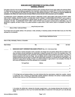 Bill Of Sale Form New Mexico Affidavit Of Resale Form