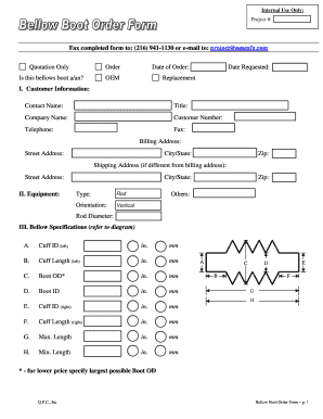 941 form mail  Fillable Online Fax completed form to: (10) 10-10 or e ...