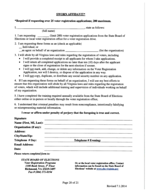 6546987 T Application Registration Request Form Pdf on change order, sample travel, employee vacation,