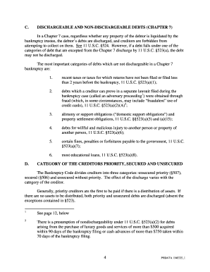 6550489  Day Demand Letter Texas Template Nueces County on