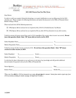 6568047 Free Printable Academic Scholarship Application Form on dollar tree, california rental, blank employment,
