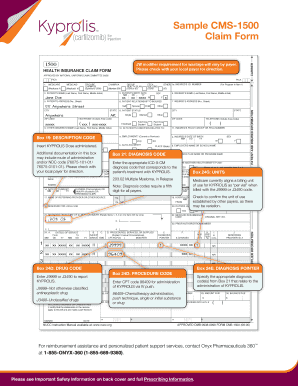 okla tax form 4100200 fill online printable fillable blank