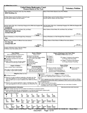 shadorun 5th edition pdf printable