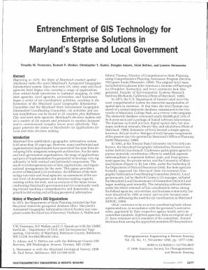printing estimating 5th edition pdf