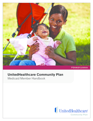 united healthcare referral form