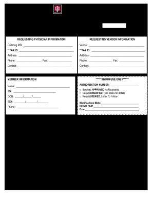 ... Form - Fill Online, Printable, Fillable, Blank | PDFfiller