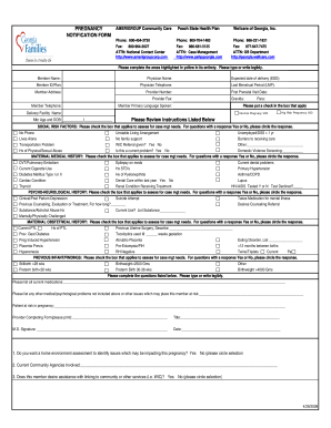 Proof of pregnancy form for delaware fill online printable proof of pregnancy form for delaware thecheapjerseys Gallery