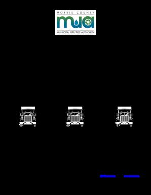 oregon plumbing specialty code pdf
