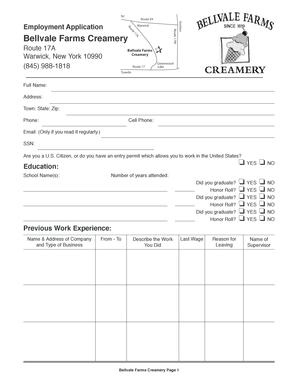 cna bondline Cna Bondline - Fill Online, Printable, Fillable, Blank | PDFfiller