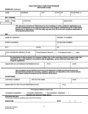 Form Of 306 Tekil Lessecretsdeparis Co