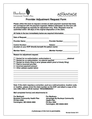 united healthcare international claims Forms and Templates ...