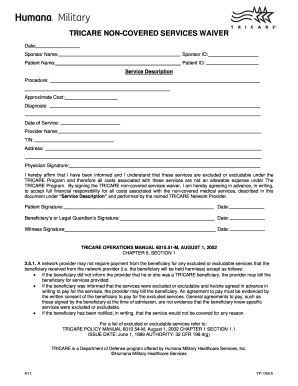 2012 Form TP-1568.6 Fill Online, Printable, Fillable, Blank ...