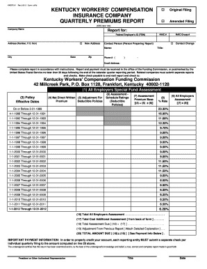 Fillable fulton county delinquent tax list - Download