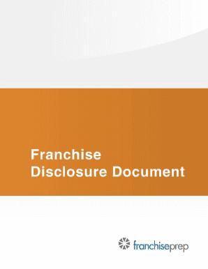 sample fdd fill online printable fillable blank pdffiller. Black Bedroom Furniture Sets. Home Design Ideas