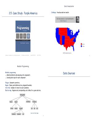 Algorithms book by robert sedgewick pdf