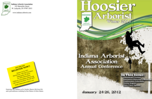 Picaxe alarm system fill online printable fillable blank iaa winter newsletter purdue agriculture purdue university ag purdue sciox Images