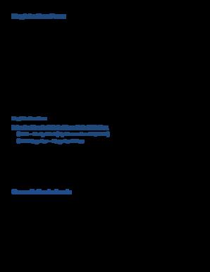 Fillable Online Registration Form Cancellation/refunds