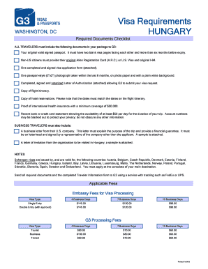 romania visa application form pdf