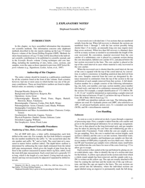 explanatory notes to the harmonized system pdf