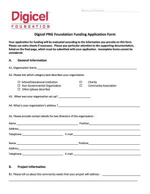 6746652 Jamaican Pport Application Form on