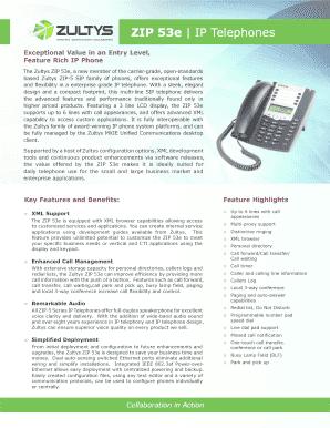 manual zultys 53e fill online printable fillable blank pdffiller rh pdffiller com
