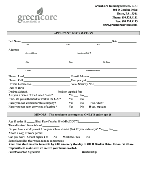 18 Printable How To Write A Functional Resume Forms And Templates