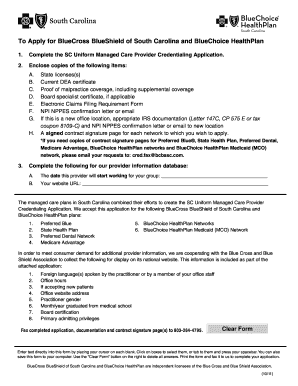 bill of sale form south carolina physicians statement templates fillable printable samples. Black Bedroom Furniture Sets. Home Design Ideas