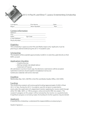 Download Application Here.   University Of California Santa Barbara .  Junior Accountant Resume