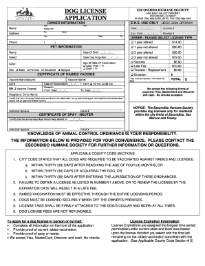flathead county animal shelter form