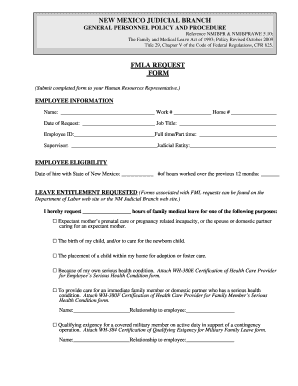 6815557 Online Part Time Job Form Filling on cover letter examples, clock icon, half indian, mary had, outfit for,