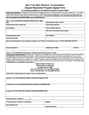 fillable online cs ny employee application form doc cs ny fax
