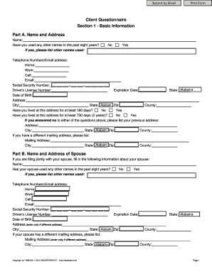 Fillable take over car loan payments contract - Edit, Print