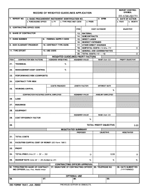 Fillable Dd Form 1547 - Fill Online, Printable, Fillable, Blank ...