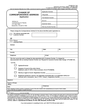 Fillable Form Sb122 Fill Online Printable Fillable Blank